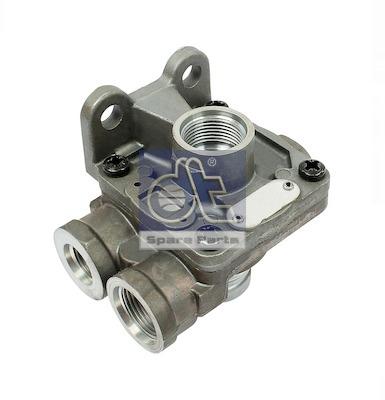 Valve-relais DT Spare Parts 4.69105 (X1)