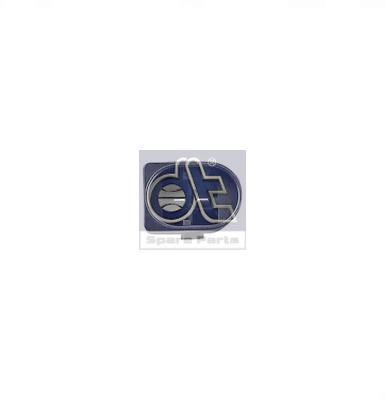 Injecteur essence DT Spare Parts 4.69230 (X1)