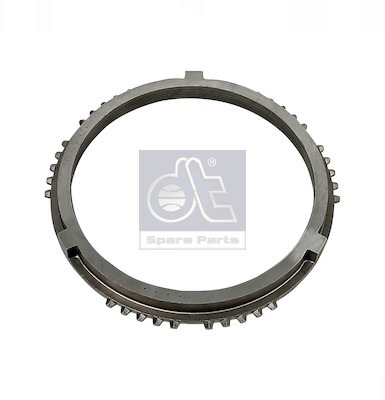 Accessoires de boite de vitesse DT Spare Parts 4.69325 (X1)
