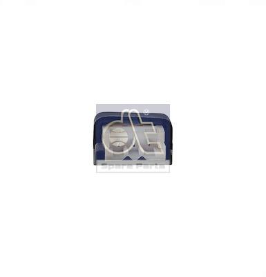Accessoires de montage DT Spare Parts 4.69520 (X1)