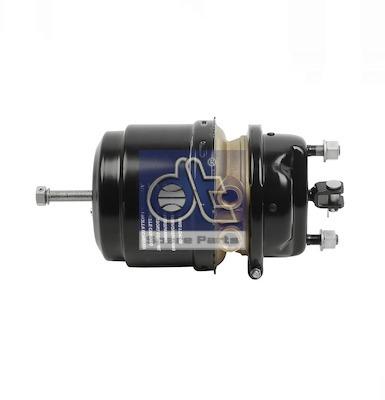 Cylindre de frein à diaphragme DT Spare Parts 4.69818 (X1)