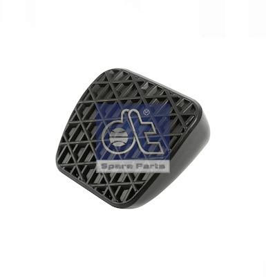 Couvre pedale DT Spare Parts 4.80096 (X1)