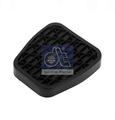 Couvre pedale DT Spare Parts 4.80327 (X1)