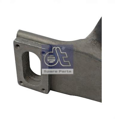 Accessoires de boite de vitesse DT Spare Parts 4.81188 (X1)