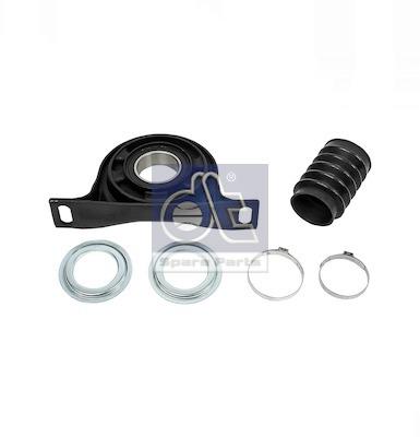Accessoires de boite de vitesse DT Spare Parts 4.81189 (X1)