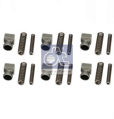 Accessoires de boite de vitesse DT Spare Parts 4.90255 (X1)