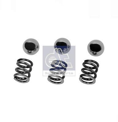 Accessoires de boite de vitesse DT Spare Parts 4.90258 (X1)