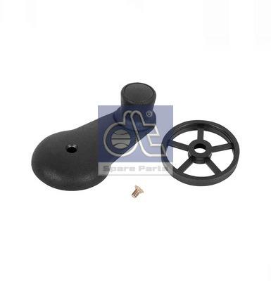 Manivelle de vitre DT Spare Parts 4.90278 (X1)