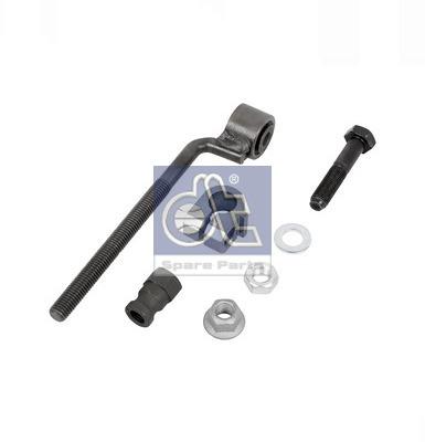 Vis tendeur d'alternateur DT Spare Parts 4.90287SP (X1)