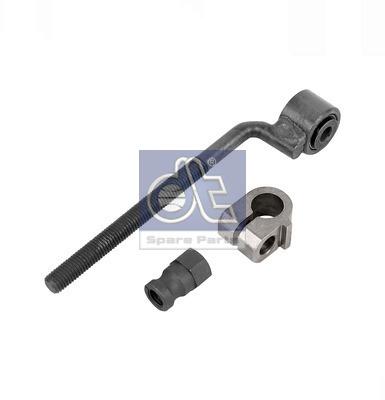 Vis tendeur d'alternateur DT Spare Parts 4.90287 (X1)