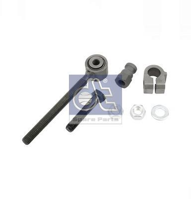 Vis tendeur d'alternateur DT Spare Parts 4.90288SP (X1)