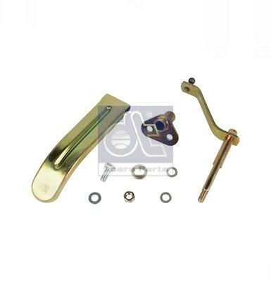 Pedale d'accelerateur DT Spare Parts 4.90398 (X1)