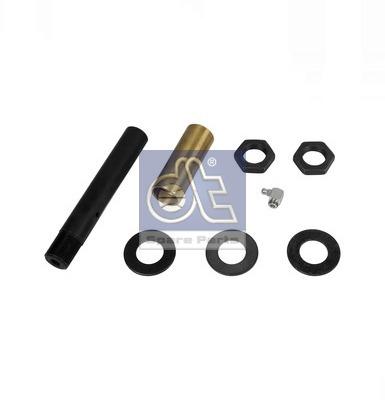 Axe de ressort DT Spare Parts 4.90513 (X1)