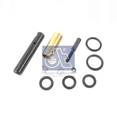 Axe de ressort DT Spare Parts 4.90561 (X1)