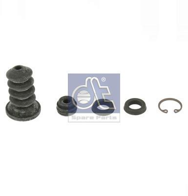 Kit de reparation recepteur d'embrayage DT Spare Parts 4.90649 (X1)