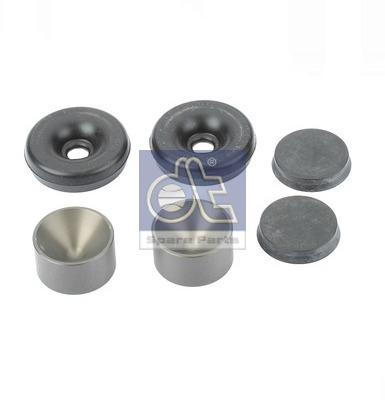 Kit de reparation cylindre de roue DT Spare Parts 4.90651 (X1)
