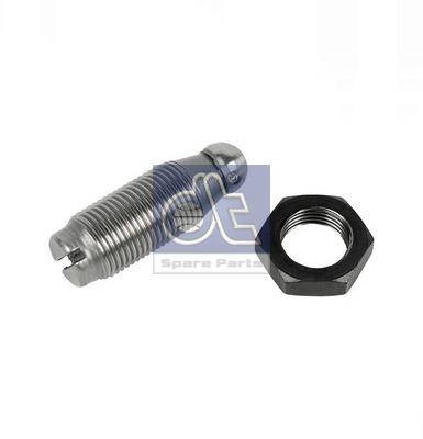 Kit d'accessoires, culbuteur DT Spare Parts 4.90679 (X1)