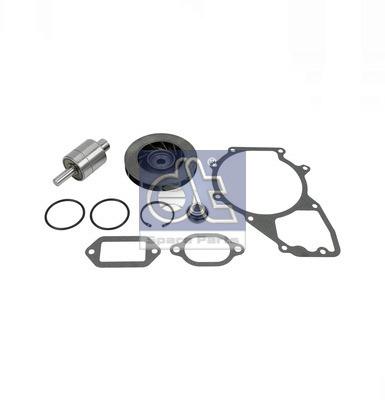 Kit de réparation, pompe à eau DT Spare Parts 4.90685 (X1)