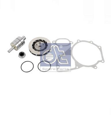 Kit de réparation, pompe à eau DT Spare Parts 4.90686 (X1)
