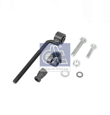 Vis tendeur d'alternateur DT Spare Parts 4.90695 (X1)