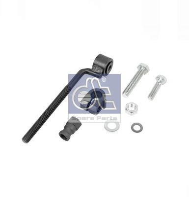 Vis tendeur d'alternateur DT Spare Parts 4.90695 (X1)