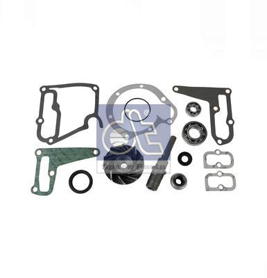 Kit de réparation, pompe à eau DT Spare Parts 4.90704 (X1)