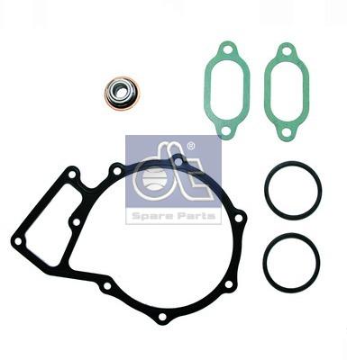 Kit de réparation, pompe à eau DT Spare Parts 4.90922 (X1)