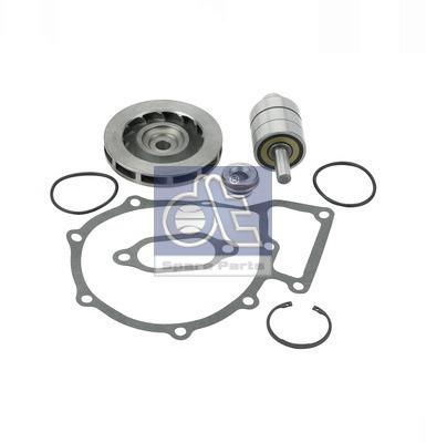 Kit de réparation, pompe à eau DT Spare Parts 4.90923 (X1)