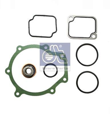 Kit de réparation, pompe à eau DT Spare Parts 4.90925 (X1)