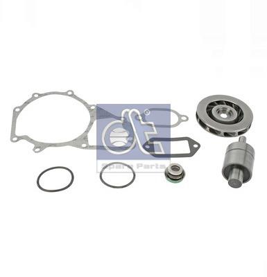 Kit de réparation, pompe à eau DT Spare Parts 4.90926 (X1)