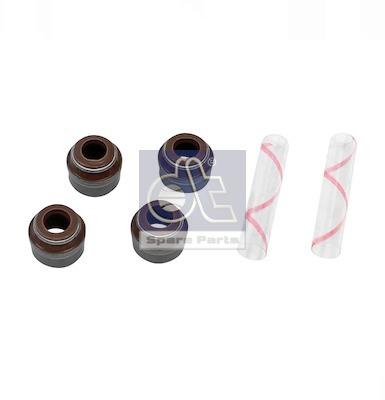 Joint de queue de soupape DT Spare Parts 4.91143 (X1)