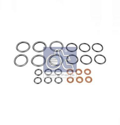 Joint d'injecteur DT Spare Parts 4.91179 (X1)