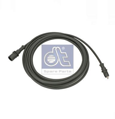 Cable de connexion ABS DT Spare Parts 5.20160 (X1)