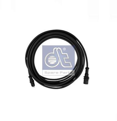 Cable de connexion ABS DT Spare Parts 5.20162 (X1)