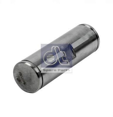 Axe de mâchoire de frein DT Spare Parts 5.21110 (X1)