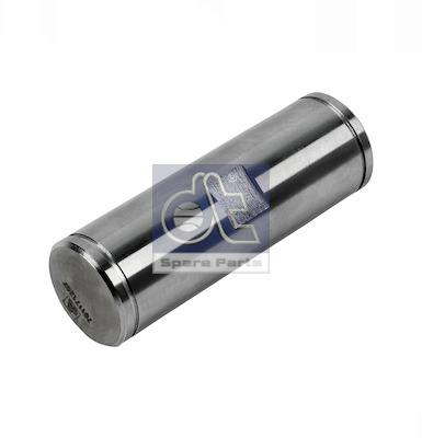 Axe de mâchoire de frein DT Spare Parts 5.21111 (X1)