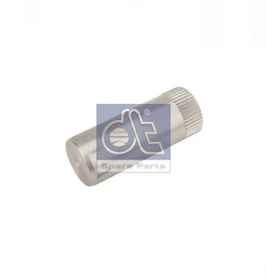 Axe de mâchoire de frein DT Spare Parts 5.21141 (X1)