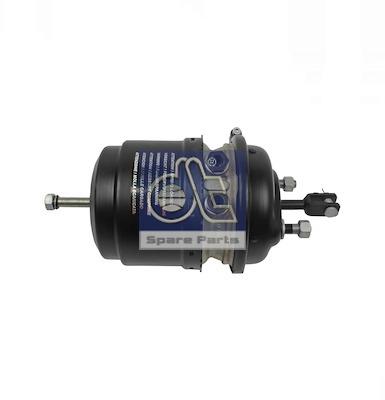 Cylindre de frein à diaphragme DT Spare Parts 5.31000 (X1)