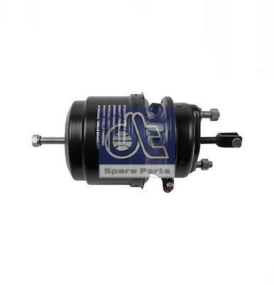Cylindre de frein à diaphragme DT Spare Parts 5.31001 (X1)