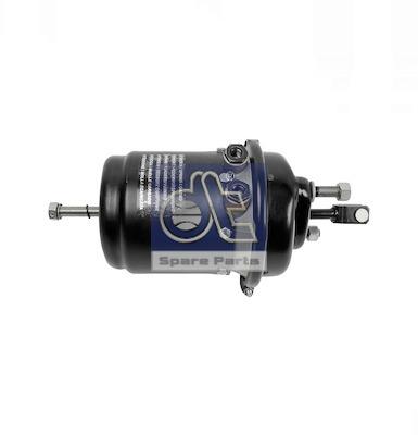 Cylindre de frein à diaphragme DT Spare Parts 5.31002 (X1)