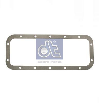 Joint de carter de vilebrequin DT Spare Parts 5.40330 (X1)