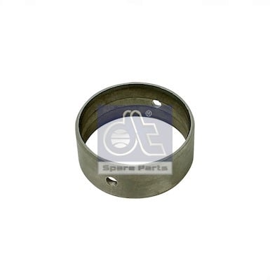 Coussinet de bielle DT Spare Parts 5.42078 (X1)