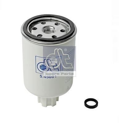 Filtre a carburant DT Spare Parts 5.45081 (X1)