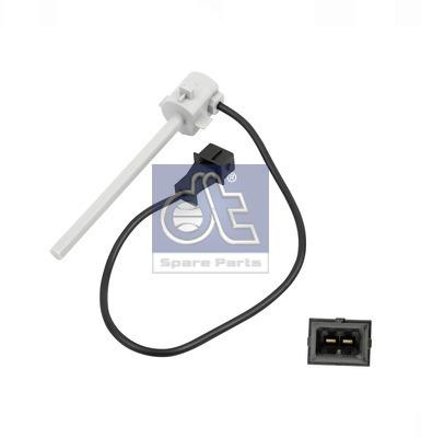 Capteur, niveau d'eau de refroidissement DT Spare Parts 5.45282 (X1)