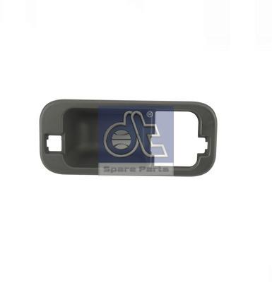 Enjoliveur de poignee de porte DT Spare Parts 5.60120 (X1)