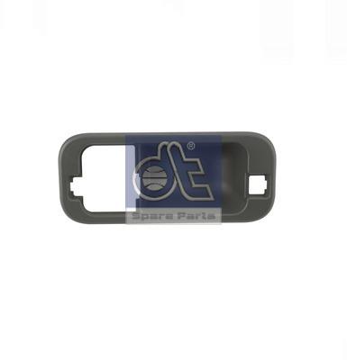 Enjoliveur de poignee de porte DT Spare Parts 5.60121 (X1)