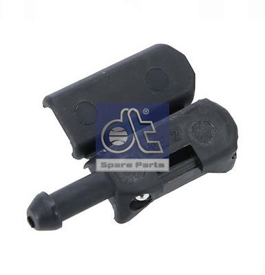 Gicleur de lave-glace DT Spare Parts 5.63152 (X1)