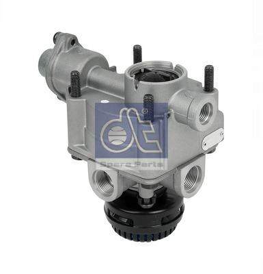Valve-relais DT Spare Parts 5.70106 (X1)