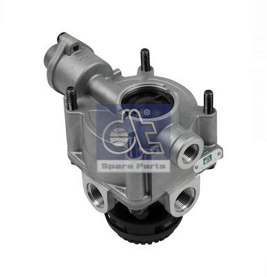 Valve-relais DT Spare Parts 5.70108 (X1)
