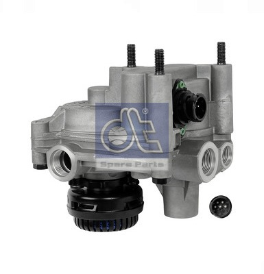 Valve-relais DT Spare Parts 5.70109 (X1)